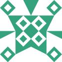 Immagine avatar per beatrice