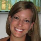 Rachel Gurk