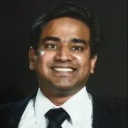 Mohamed Imran Dawood Basha