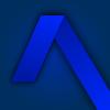 View AstroGnome's Profile