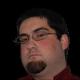 Profile picture of cjellison