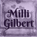 Milli Gib