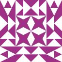 arakwiye's gravatar image