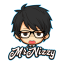 MrNizzy
