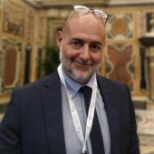 Alessandro Zorco