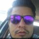 EdgarVaguencia