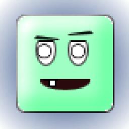 avatar de Flavio