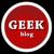 Catalin – GeekBlog