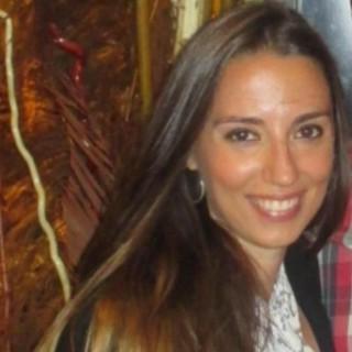 Cinthia Ferreira