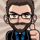 Drozd Vadym's avatar