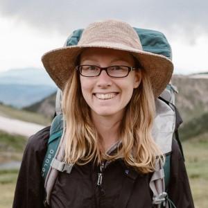 Nina Larsen Reed's picture