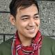 Profile picture of GravityCode