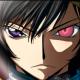 Droideka_11's avatar