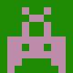 Ketrwu14's avatar