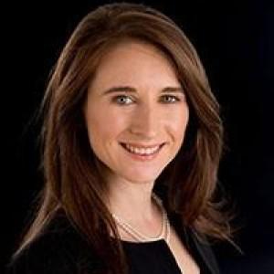 Cynthia Dearin
