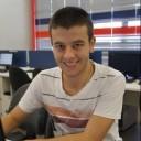 jorge.gab.siqueira@gmail.com