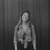 Articolo di Marta Casartelli