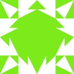 5 Simple Statements About Web Design Logo Explained