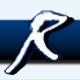 Lumarra's avatar
