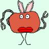 hupier