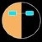 View flying_night_slasher's Profile