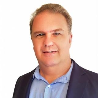 Peter Prevos