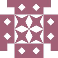 gravatar for mscherer