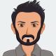 Jurien's avatar
