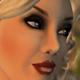 Gaia Clary's avatar