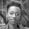 Gisèle Aké