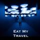 Eatmytravel