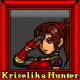 KriseliaHunter's avatar