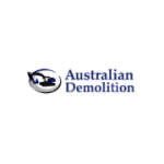 Excavation Companies Melbourne