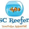 sc_reefer