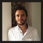 avatar for Alejo Posada