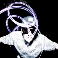 Avatar of Marc