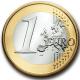 Eurotarkka