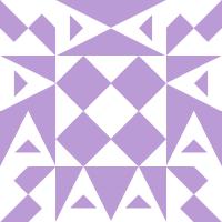 gravatar for Lemire/OICR