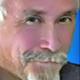 Jacques Gaspard