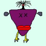 Avatar de SilvioLeonardo