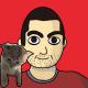 Kento Ichikawa