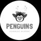 Penguins Barcelona