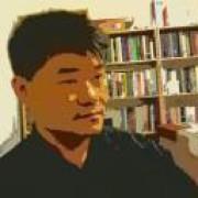 Photo of 강의혁