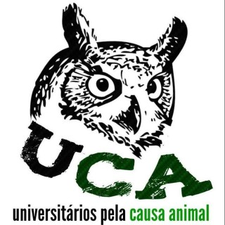 Universitários pela Causa Animal