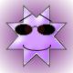http://bbs.ftbj.net/home.php?mod=space&uid=264545
