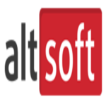Altsoft Services