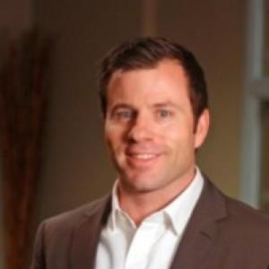 Devin McHatten, MBA CMPE