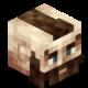 nicquehen's avatar