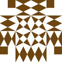 gravatar for soribaby88