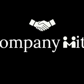 COMPANY MITRA